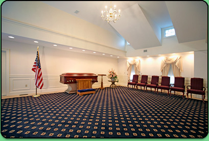 Brady Fallon Funeral Home and Cremation Service, Boston, MA