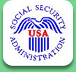 Social Security Administraition